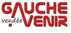 Gauche Avenir Vendée signe l'Appel de soutien à la Grèce