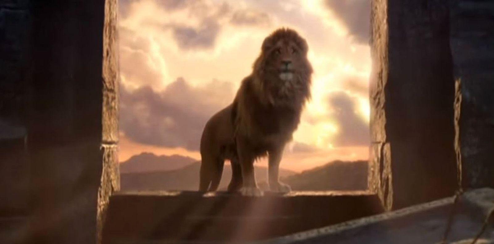 le monde de narnia le lion la sorciere blanche et l armoire magique
