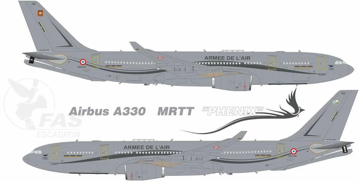 Resultado de imagem para A330 MRTT