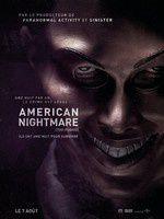 Mon top 10 des films pour Halloween !