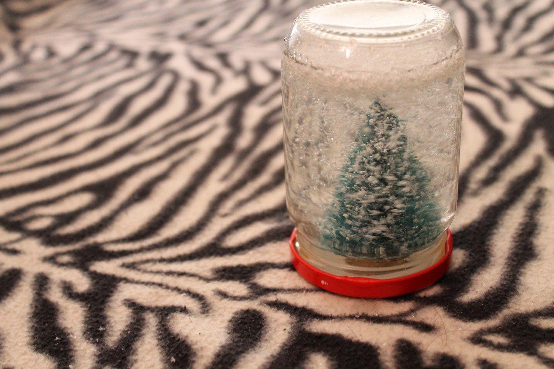 DIY de Noël #2