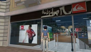 meydan1 520x390 In Yogurtistan, creating a currency thats valuable online and off