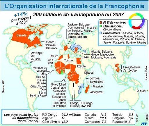 https://i2.wp.com/img.over-blog-kiwi.com/0/78/07/19/20141201/ob_d8c9ae_francophonie-carte.jpg