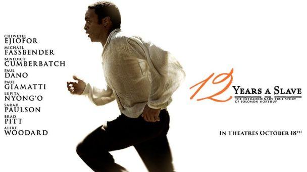 ob de71c2 sony 12 years a slave Scandale: Les e mails racistes de la présidente de Sony Pictures contre Obama révélés