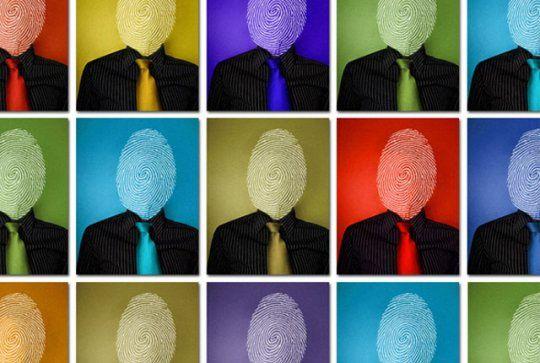 Atteintes aux libertés. Surveillance, fichage, censure : la démocratie en danger ? (Bastamag)