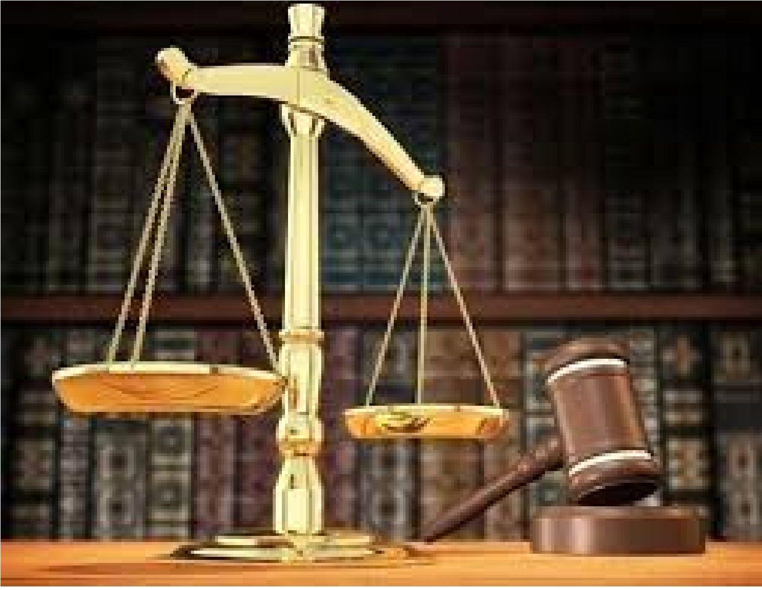 Tchad : Procès Habré - la justice fait enfin son chemin. Source: makaila.over-blog.com