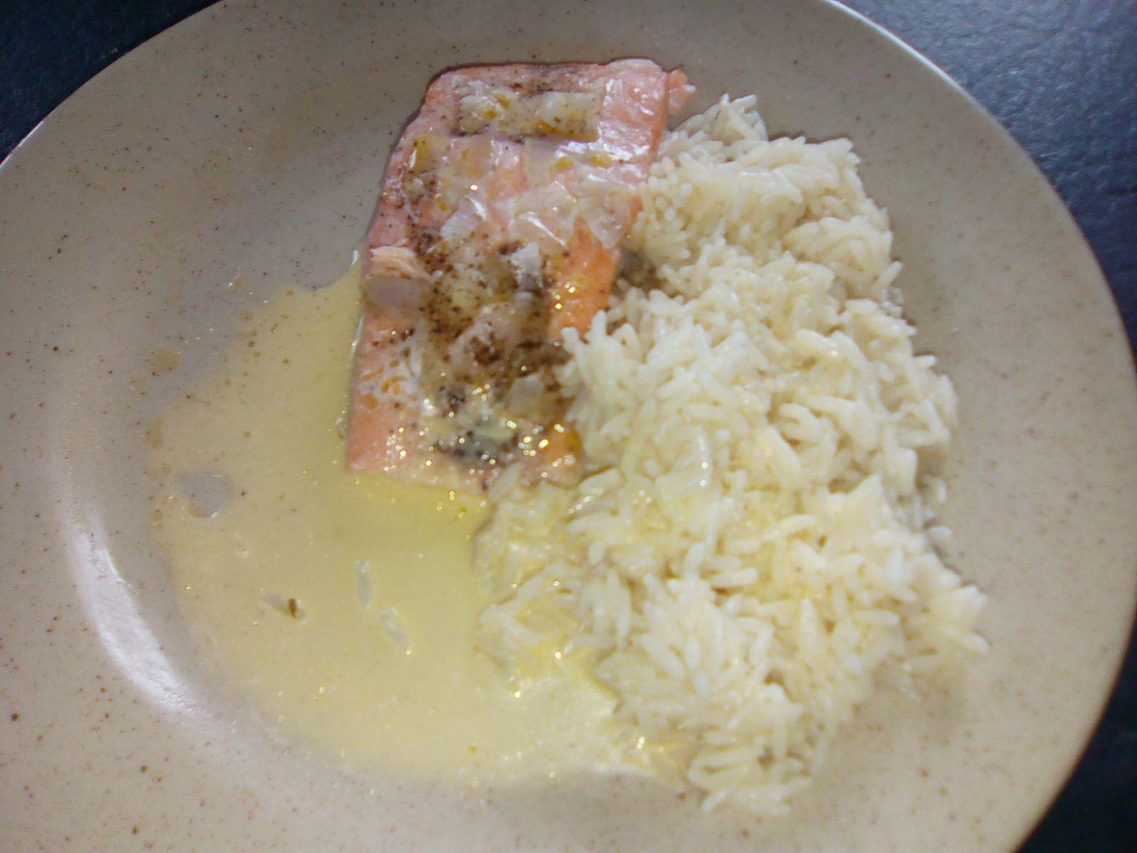 cuire du riz au cookeo mes meilleures