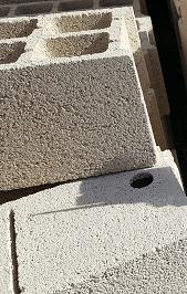 le prix du parpaing bloc beton