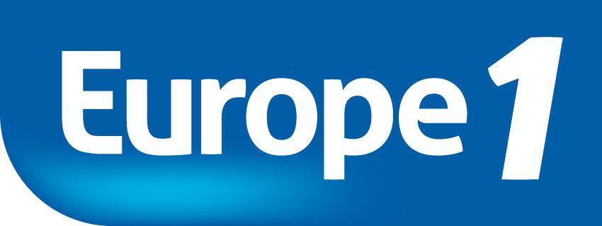 Une rentrée en hausse pour Europe 1