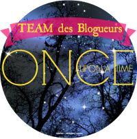 ouat's team