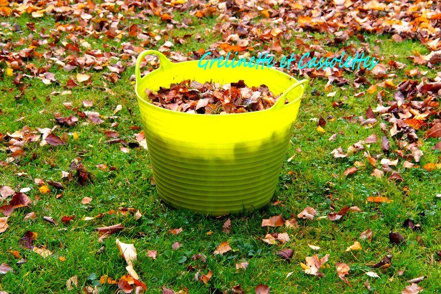 Jardin Recyclage Interesting Une Palette En Bois Peut Se
