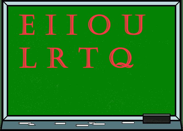 LE PETIT JEU DE LETTRES (72) indice