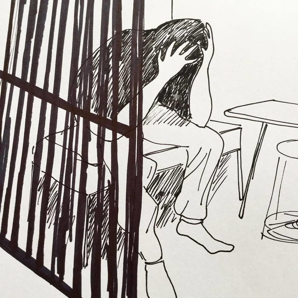 Prsidentielles 2017 Pas De Bureau De Vote En Prison Pour