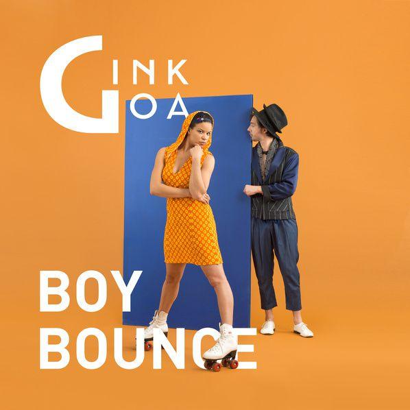 """Résultat de recherche d'images pour """"ginkgoa boy bounce"""""""