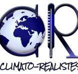 Mon soutien au Collectif des climato-réalistes