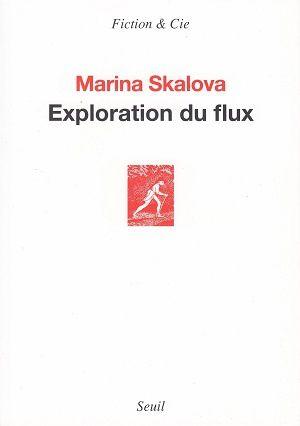 Marina Skalova, invitée de Tulalu!?, au cinéma Bellevaux, à Lausanne