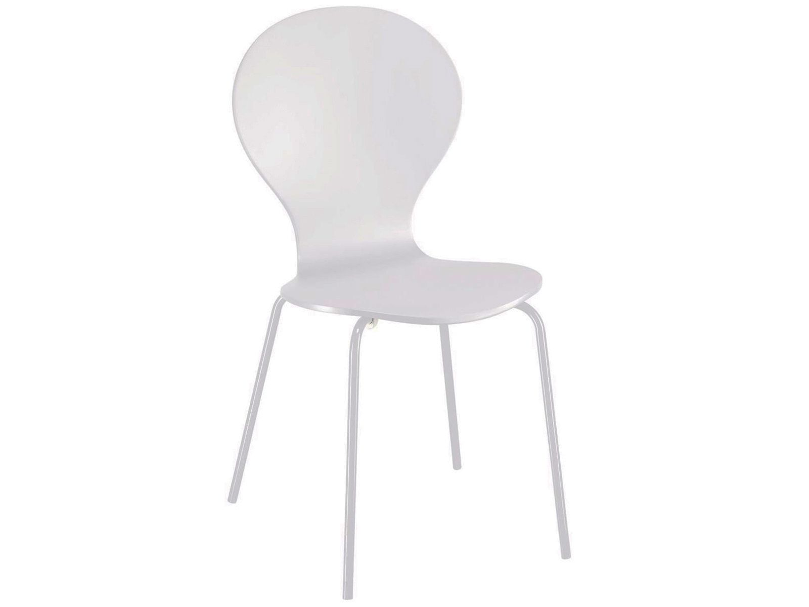 Chaise Fourmis Finest Beautiful Chaise Fourmi Coloris