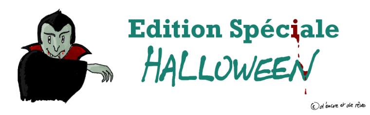 Spécial Halloween : Nos TOPS 3 sur les Vampires