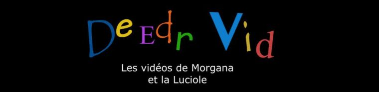 Balade Littéraire #5.1 : Bilan Salon du Livre 2015 + Vidéo