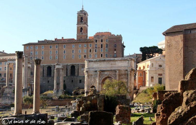 Balade littéraire& #x20;#22 : Promenades dans Rome, Stendhal comme guide touristique