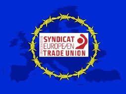 A quoi sert la Confédération Européenne des Syndicats?