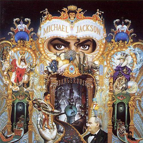 Soirée Michael Jackson le 19 juin sur D8.