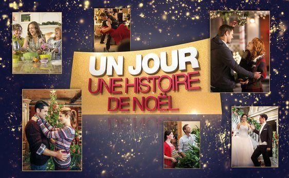 """Résultat de recherche d'images pour """"téléfilms de noel m6"""""""