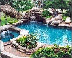 piscines et jardins overblog
