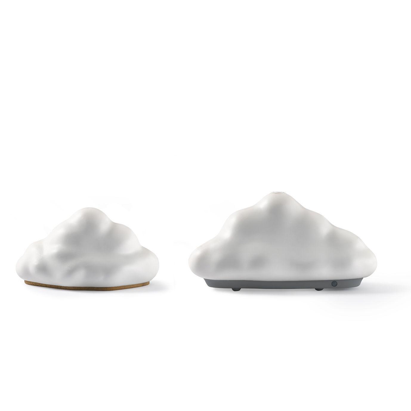 Cumulus par Constance Guisset pour Nature & Découvertes