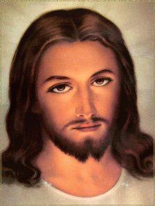 Message de Jésus - Vous Et Vous Seul Pouvez Faire Le Changement