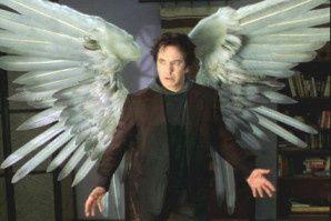 Message de l'Archange Metatron - Nous sommes à l'aube d'un changement sans précédent