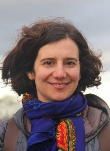 L'historienne Noémi Lévy-Aksu condamnée à trente mois