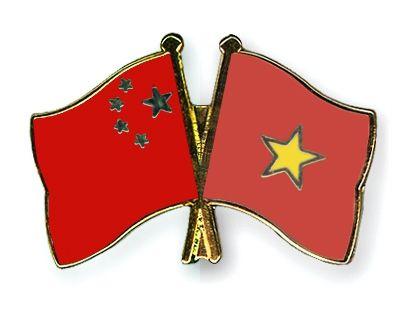 """Résultat de recherche d'images pour """"chine et Vietnam"""""""