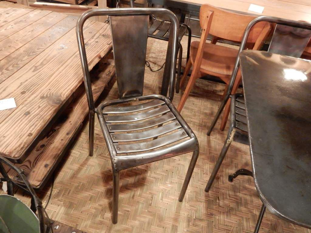 Chaise Roneo Chaise Pivotante Roneo With Chaise Roneo