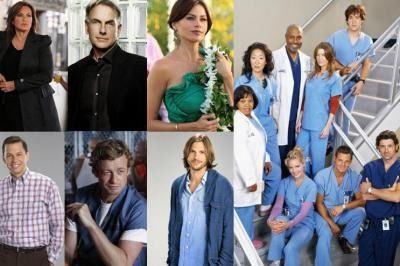 """Résultat de recherche d'images pour """"acteurs et actrices séries TV"""""""