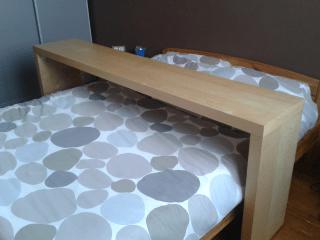 VENDU Commode De Lit IKEA Cest Vendre
