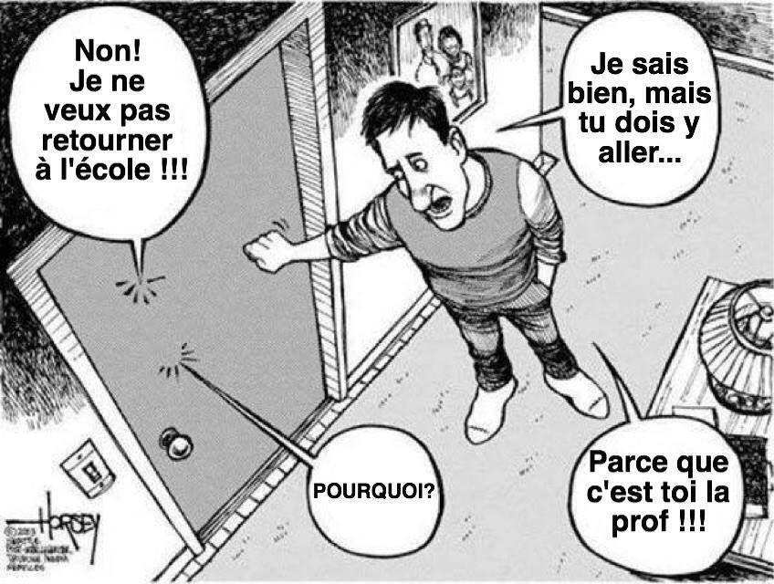 """Résultat de recherche d'images pour """"sado masochisme humour"""""""