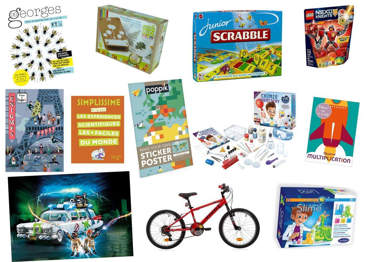 Cadeau Enfant Ans Les Meilleurs Cadeaux Pour Enfants De