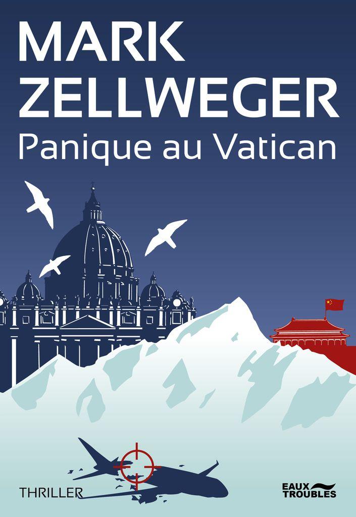 """Résultat de recherche d'images pour """"panique au vatican"""""""