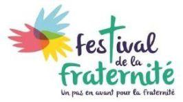 Festival de la Fraternité