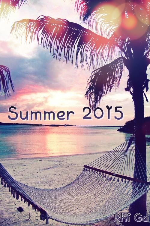 Swimsuit Trend for summer 2015