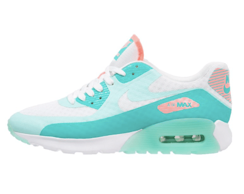Nike Air Max 90 Ultra Br, 149,95€ sur Zalando.be