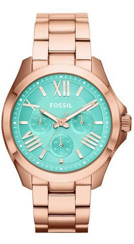 Montre Fossil ; 149€
