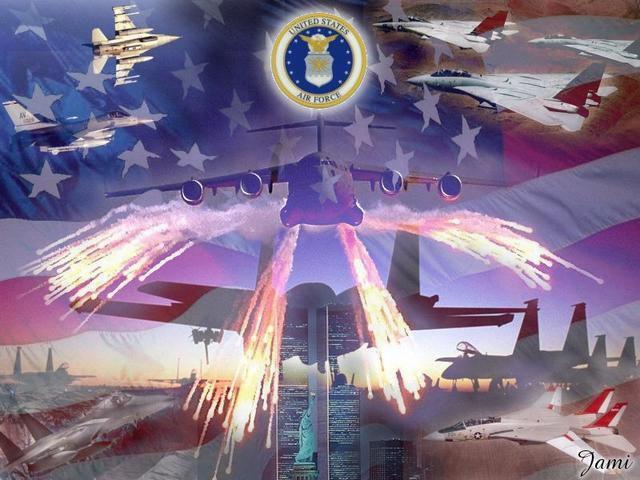 USA : Le président Trump a signé vendredi un ordre exécutif permettant à l'armée de l'air de rappeler jusqu'à 1000 pilotes retraités en service actif pour faire face à une pénurie de pilotes de combat, ont annoncé la Maison Blanche et le Pentagone