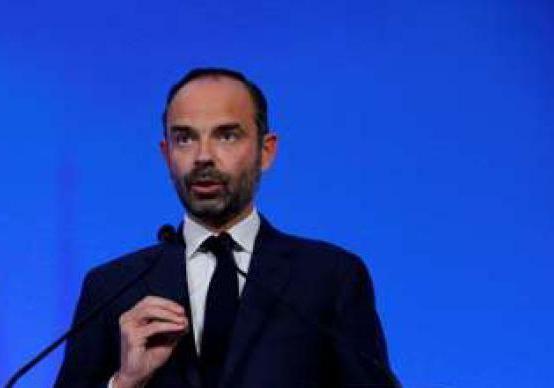 Fonction publique : Rapport CAP22, ce que ne doit pas cacher l'affaire Benalla-Macron
