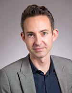 Européennes, Ian BROSSAT écrit aux responsables de Gauche