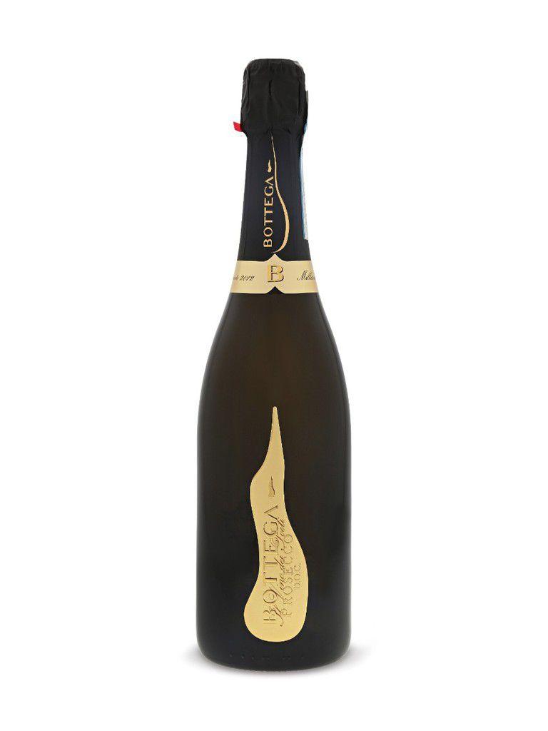 Wine of the Week: Bottega Prosecco