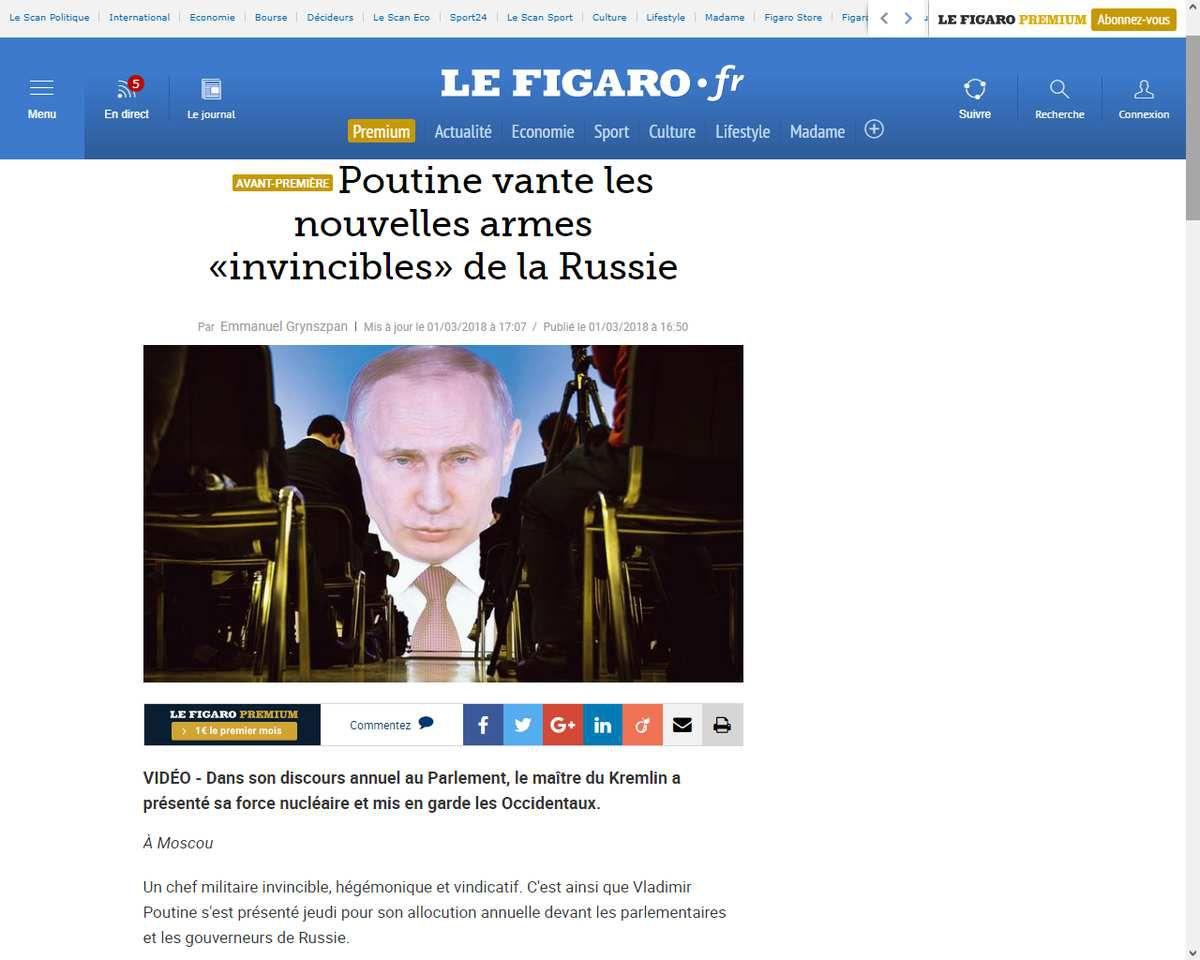 """Résultat de recherche d'images pour """"la Russie vaincra"""""""