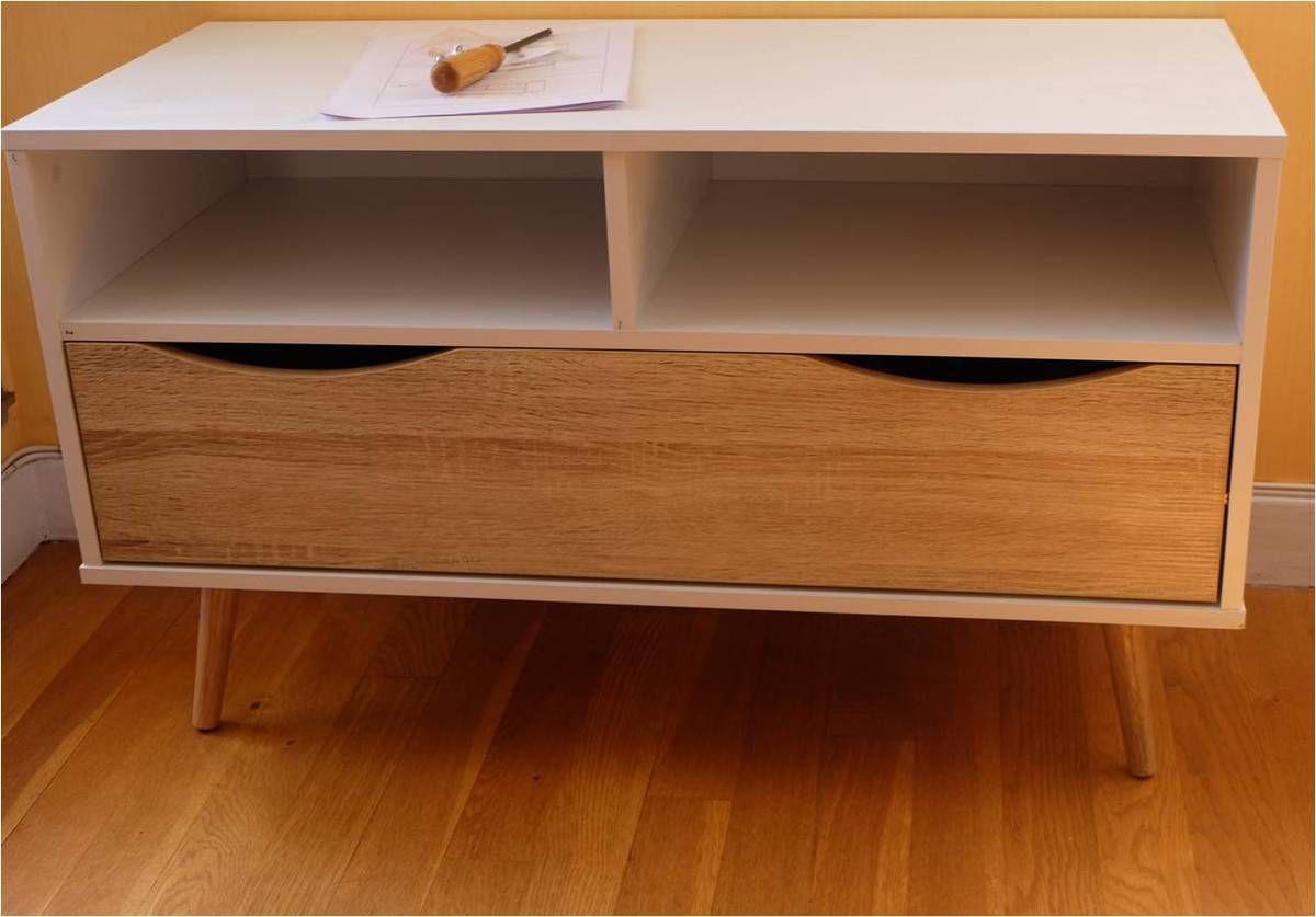 meuble design a petit prix j ai
