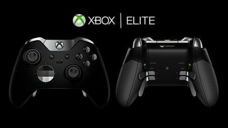 Xbox One X n'est pas une console mi-génération